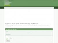 dogforum.de Thumbnail