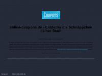 online-coupons.de