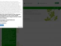 cp-garden.de