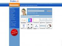 findex.ch