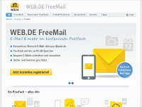 registrierung.web.de