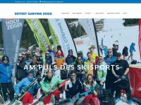 skitest-carving2000.de