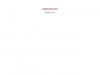 spanien-weinregionen.com