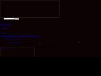 1tvbacau.ro Webseite Vorschau