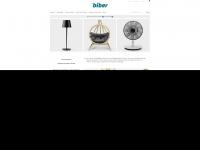 biber.de