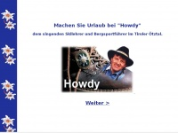 Howdy.at