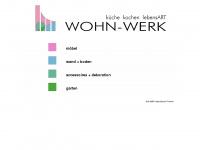 wohn-werk-design.de