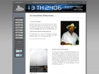 13th2406.de Webseite Vorschau