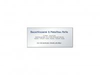 metallbau-rolle.de