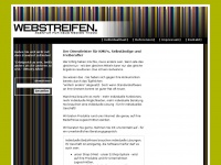 webstreifen.ch