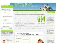 riester-rente-infoportal.de