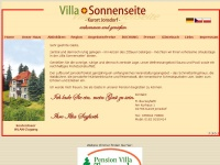 villa-sonnenseite.de