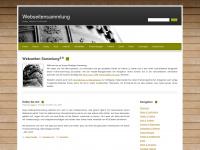 kredit-immobilien-versicherung.de