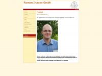 inauen-appenzell.ch
