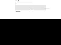 fashion24.de