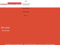 schranzelektronik.ch