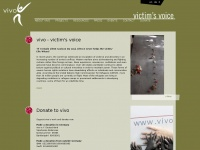 vivo.org