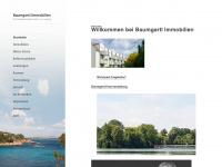baumgartl-immobilien.de
