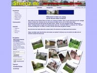 stuenz.de