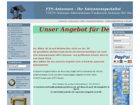 antennendiscount24.de