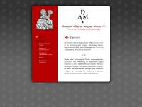 Damv.org