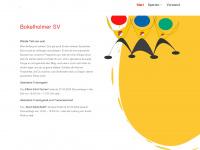 Bokelholmersv.de