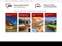 awo-gettorf.de