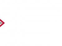 ych.at Webseite Vorschau