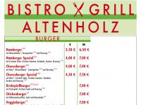 bistro-grill.de