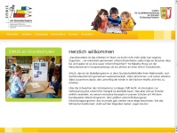 sinus-grundschule-sh.lernnetz.de