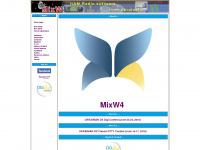 mixw.net
