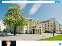 tmv-goerlitz.de