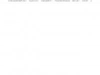 Poppens.de
