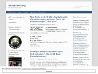 kassel-zeitung.de