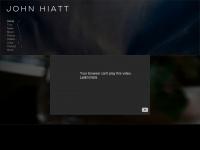 johnhiatt.com