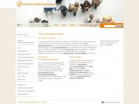 forum-schuldnerberatung.de