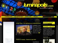 luminapolis.com