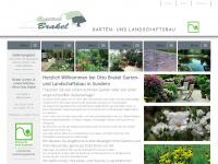 galabau-brakel.de
