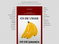 fcschiermeyer.de