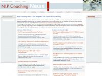 nlp-coaching-news.de