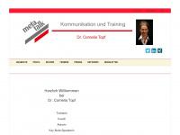 metatalk-training.de