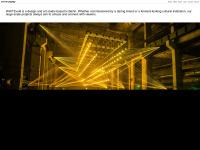 whitevoid.com