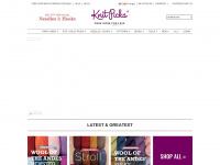 knitpicks.com