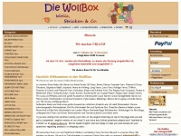 wollbox.de