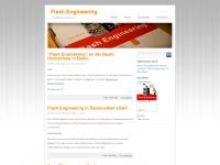 flash-engineering.de