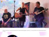 jua-music.nl