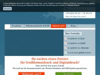 fp-digitaldruck.de
