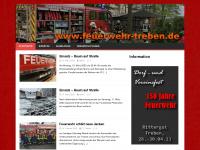 feuerwehr-treben.de