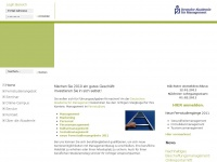 akademie-management.de