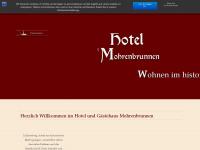 mohrenbrunnen.de